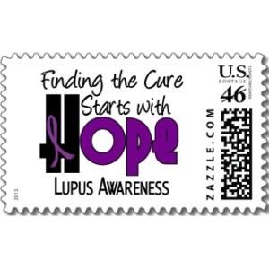 lupus_hope_4_postage-p172124219500585880uuftb_216