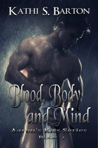 Blood Body Mind 1800x2700