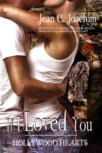 ifilovedyoubookcover