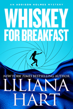 https://www.libboo.com/read/whiskey-for-breakfast-romantic-mystery-book-3-addison-holmes-mysteries