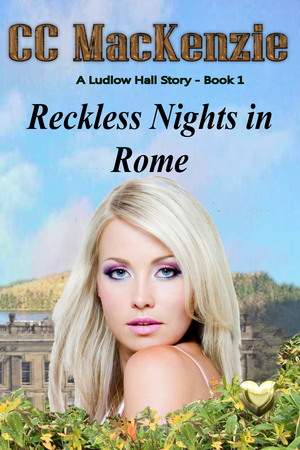 https://www.libboo.com/read/reckless-nights-in-rome-a-ludlow-hall-story/denisek319
