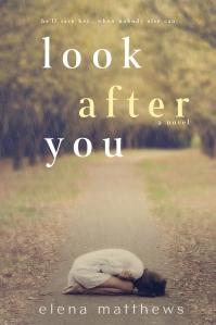 LookAfterYou ebook