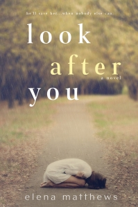 LookAfterYou ebook