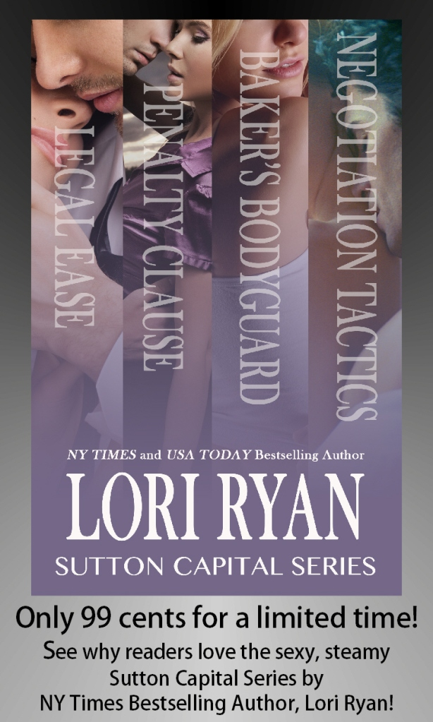 Sutton Capital 99 cents sale