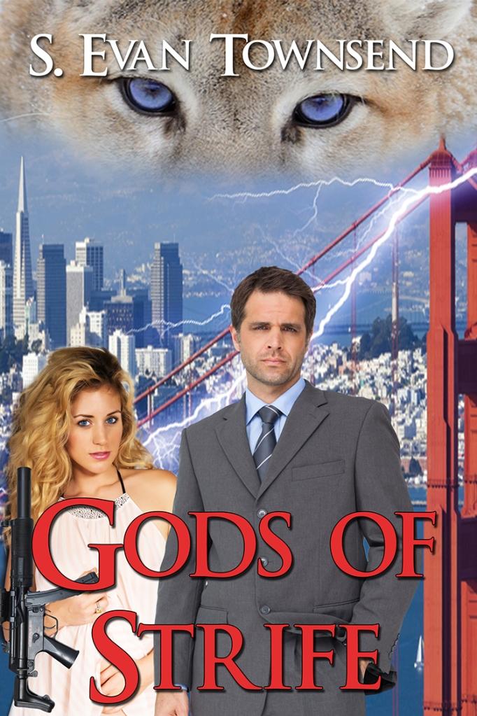 Gods of Strife 750x1125 (1)