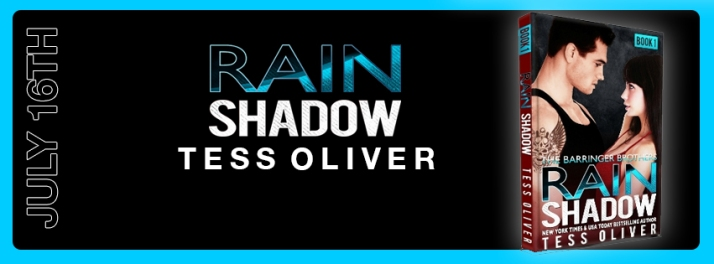 Rain_shadow_FB_Banner