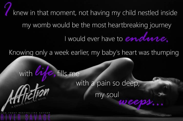 Affliction Teaser 04