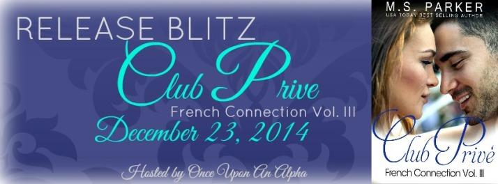 ClubPriveFCIIIRBBanner (1)
