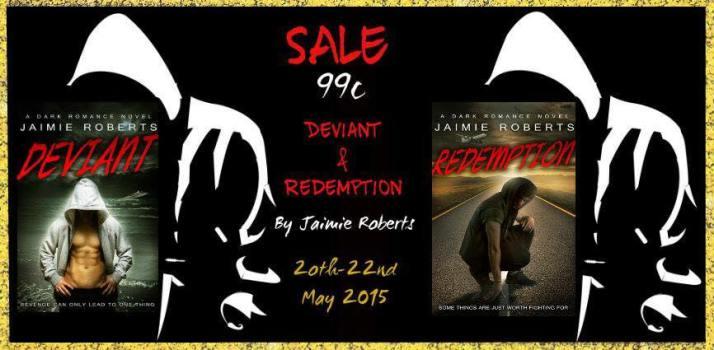 D&R sale banner