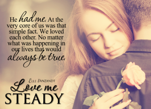 LoveMeSteadyTeaser1