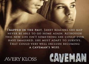 Caveman7