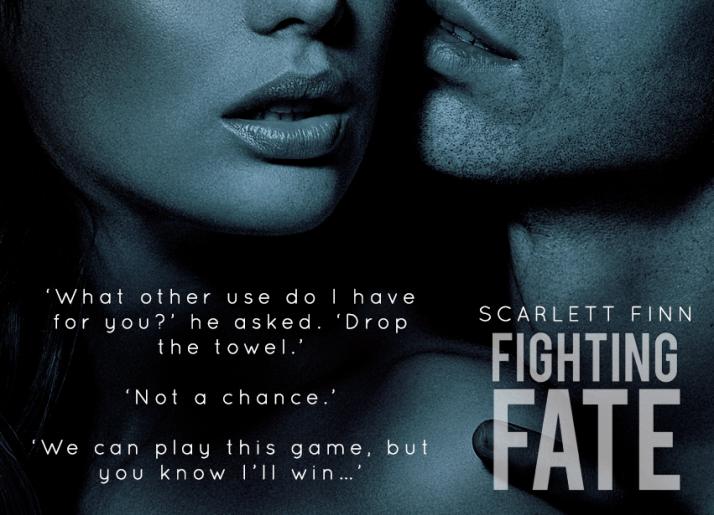 FightingFate2