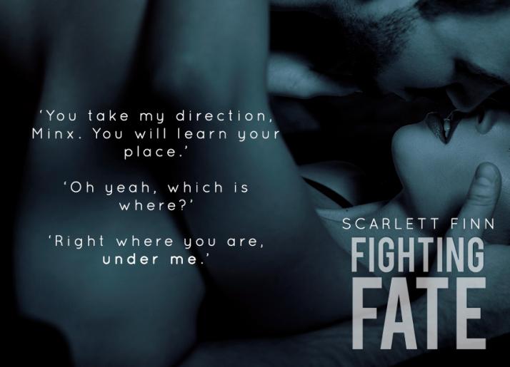 FightingFate3
