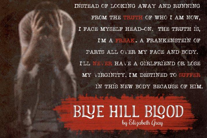 BlueHillBlood1