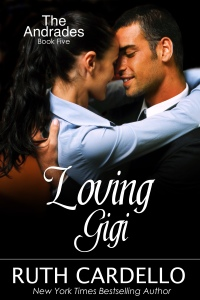 LovingGigifinal copy