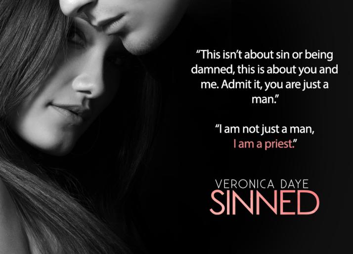 Sinned5