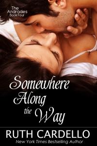 SomewhereAlongTheWay