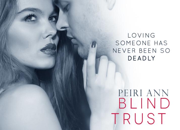 BlindTrust1