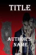 E Book Cover Page 160