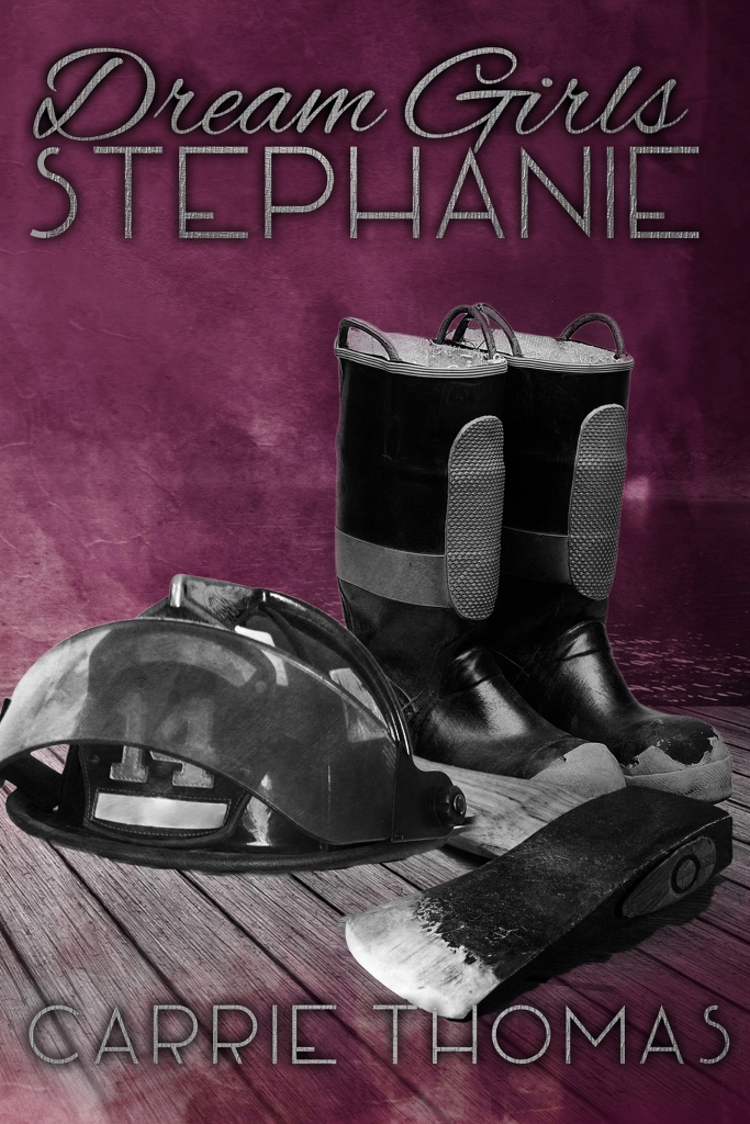 Stephie-eBook