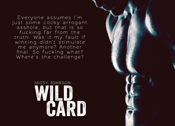 Wildcard5
